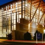 Branson Conv Center